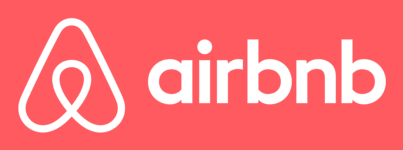 airbnb, affitto case vacanza,