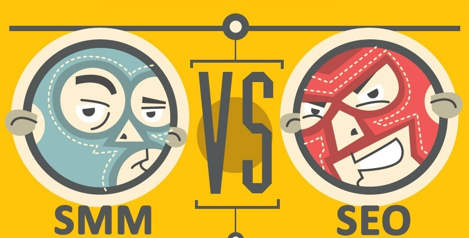 SEO-vs-SMM-infographics-top